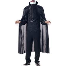 scary scarecrow halloween costume images of scary boy halloween costumes scary kids costumes scary