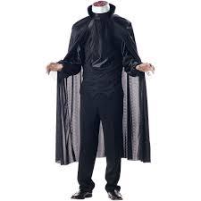 Scary Boy Halloween Costumes Child Headless Horseman Scary Spooky Villain Boys Halloween