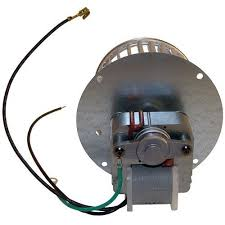 nutone heat vent light 9093 nutone 1193a000 heater motor assembly for qt9093 qt 9093 ceiling