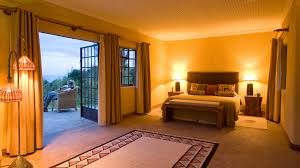sabyinyo silverback lodge rwanda natural world safaris