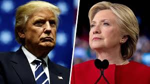trump s clinton caign dnc helped fund infamous dossier linking trump