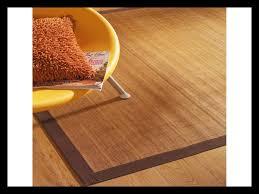 conforama tapis chambre tapis en bambou conforama 38064 tapis idées