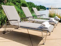 Chaise Lounge Pool Make A Pool Chaise Lounge Chair