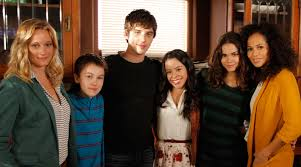 the fosters renewed for season 4 by abc family