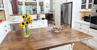 plan de travail cuisine granit prix plan travail cuisine de stratifiac granit ou quartz prix sur