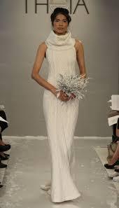 winter wedding dresses best winter wedding dresses wedding gowns for winter weddings