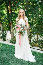 modest wedding dresses in provo orem modest wedding dresses provo