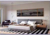 Best Bedroom Furniture Brands Pine Wood Bedroom Furniture Bedroom Home Design Ideas B69aeno9l0