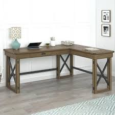 furtif large desk price furtif desk price l shape standing desk mullercafe club