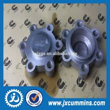 cummins engine fan spacer cummins engine fan spacer suppliers and