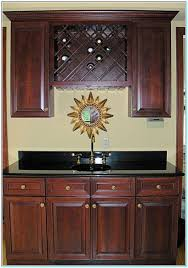 back bar cabinets with sink storage back to best wet bar designs for small spaces sink cabinet
