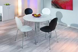 table de cuisine blanche cuisine blanche design cuisine blanc laque design cuisine design