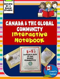 the 25 best canadian social studies ideas on pinterest canada