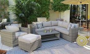 Discount Patio Furniture Houston Tx by Outdoor Furniture Clearance The Dump America U0027s Furniture Outlet