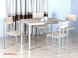 table blanche de cuisine chaise de cuisine blanche pas cher chaise lot de 6 chaises de salle