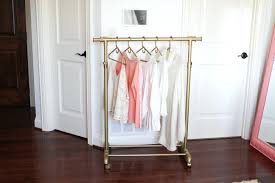 Wall Mounted Cloth Dryer Hanging Clothes Rack Diy U2013 Gosate Co
