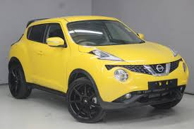 nissan juke brown juke northern nissan