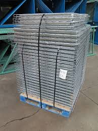 108 best our pallet rack images on pinterest pallets html and
