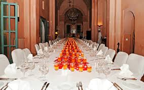 wedding planners who are the best wedding planners in marrakech maroc