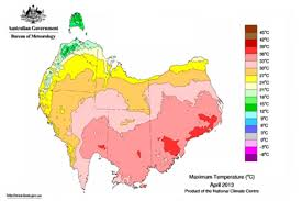 australian bureau the australian bureau of meteorology gets it watts up with that