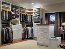 Closetmaid Completions Closets Closetmaid Walk In Closet Lowes Closet Organizers Lowes