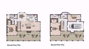 house plans with mother in law apartment with kitchen floor plans with mother in law apartments youtube maxresde traintoball