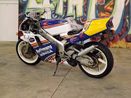 rothmans archives page 2 of 6 rare sportbikes for sale