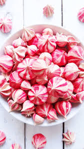 best 25 raspberry meringue ideas on pinterest chocolate chip