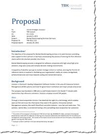 Sample Writer Resume by Brilliant Ideas Of Sample Writer Resume About Template