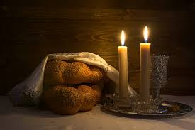 shabat candles shabbat candles pictures images and stock photos istock