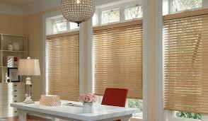 blinds shades plantations shutters vero beach fort pierce