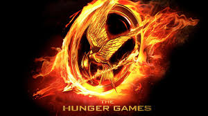 thanksgiving 2014 games welcome to bpr u0027s inaugural thanksgiving hunger games may the odds