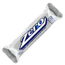 where to buy zero candy bar zero candy bar reviews