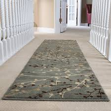 How Wide Is A Roll Of Carpet by How Wide Is Carpet Carpet Nrtradiant
