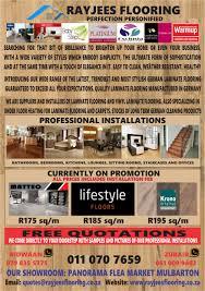 Laminate Flooring In Johannesburg Blog Rayjees Flooring