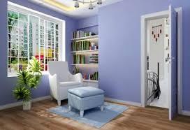 wear resistant lay vinyl sheet flooring glueless wood effect