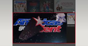 desktop promoted video2 2x jpg