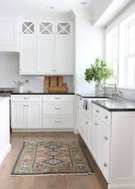 Painted Kitchen Cabinets Colors by 38 Best Color Trends 2016 Images On Pinterest Color Trends 2016