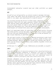 Profile Part Of A Resume Cheap Term Paper Editor Websites Us Homework Help Coordinates