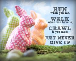 easter quotes top 20 happy easter quotes and greetings easter 2018