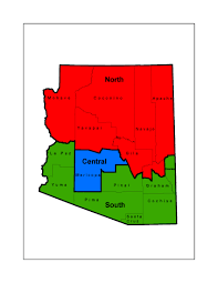 behavioral health services for 14 counties go out to bid u2013 az dept