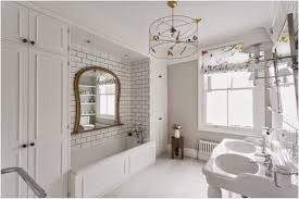 images about vintage bathroom pinterest inside wonderful pictures victorian bathroom tile ideas with stylish