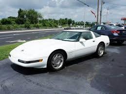 1997 to 2004 corvettes for sale 1993 chevrolet corvette for sale carsforsale com