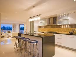 i design kitchens kitchen adorable modern contemporary kitchen