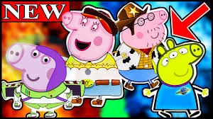coloring book peppa pig toy story coloring pages kids videos