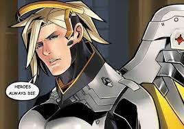 Hail Meme - no mercy captain hydra captain america hail hydra edits