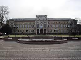 K He Komplett Staatliches Museum Für Naturkunde Karlsruhe U2013 Wikipedia