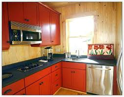 Small Kitchen Interiors Kitchen Cabinets For Small Kitchen Stunning Cabinets For Small