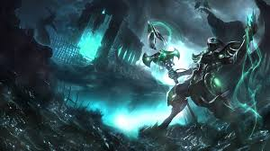 league of legends halloween skins mobaskins page 10 of 12 1 website for custom league of