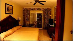 room rooms resort ocho rios luxury home design cool under rooms